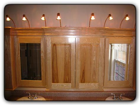bathroom medicine cabinet with lights bath lighting over medicine cabinet room ornament