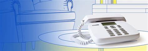 www poste mobili it postemobile casa la nuova offerta di telefonia fissa