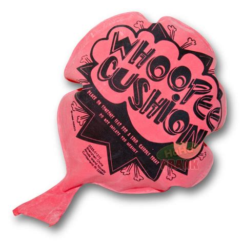 whoopee cushion 6 inch whoopy whoope cushion whoopie cushions whoopee