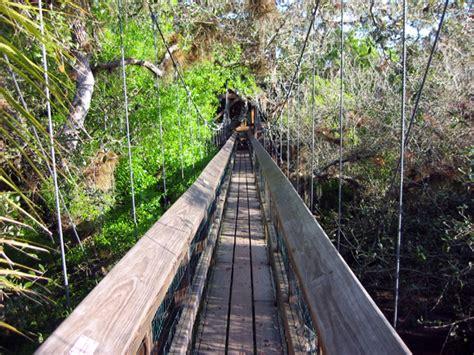 sarasota parks florida cgrounds florida state parks rv parks florida state parks florida