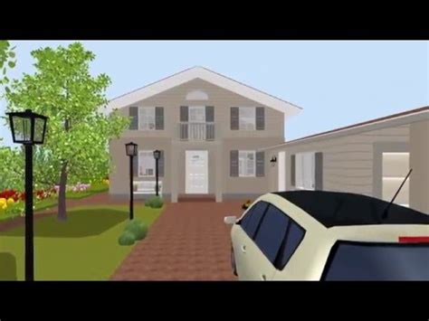 free 3d exterior home design program best 2016 free 3d home design software interior floor
