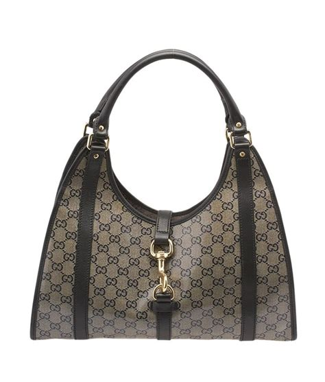 gucci bags handbags portero 127 best gucci handbags images on pinterest gucci bags