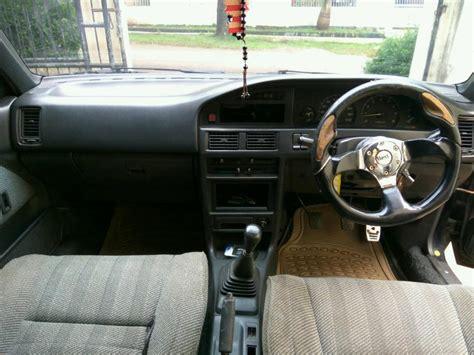 Jual Paket Interior Mobil by Gran Max Up Jual Paket Twincam 1988 Dan Daihatsu