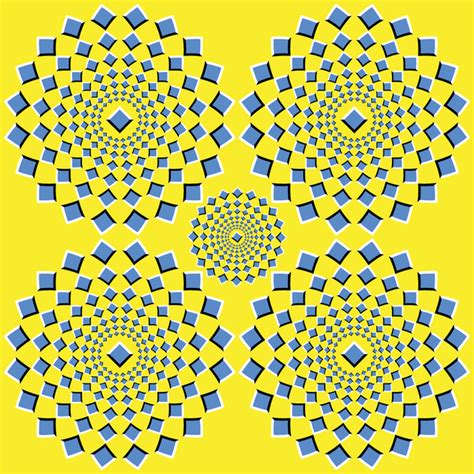 ilusiones opticas buzzfeed 10 awesome optical illusions that will melt your brain
