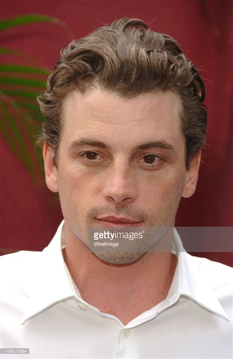 Skeet Ulrich by 77 Best Images About Skeet Ulrich On Tennessee
