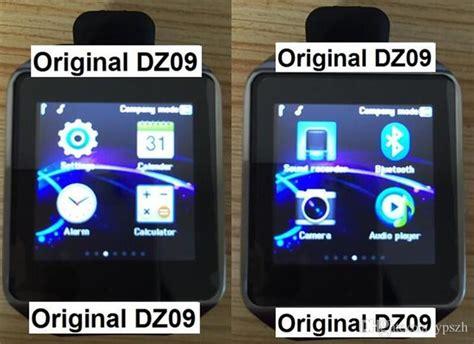 Best Seller Smart U9smart Dz09 Support Simcardmemorica best 2016 fashion original smart dz09 sim smartwatch support tf card bluetooth