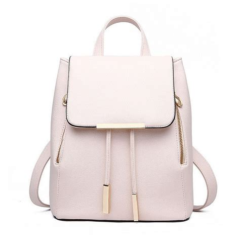 Best Mba Backpack by Trendy Top Quality Brand New Laptop Business School