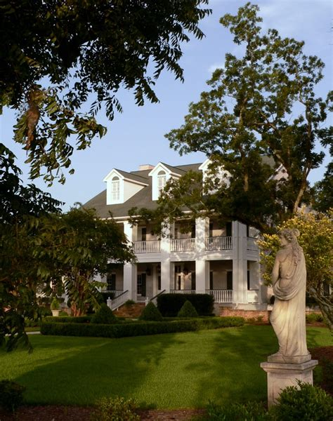 modern plantation homes modern plantation style beautiful homes pinterest