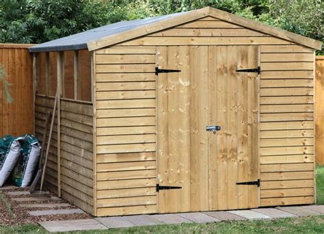 Cheap Shed Foundation by 12 Best Shed Images On Pallets Recycled