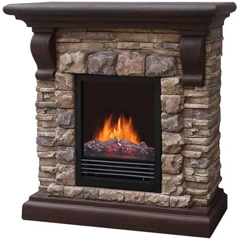 bionaire electric fireplace image collections home