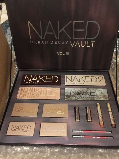 25 best ideas about urban decay on pinterest urban