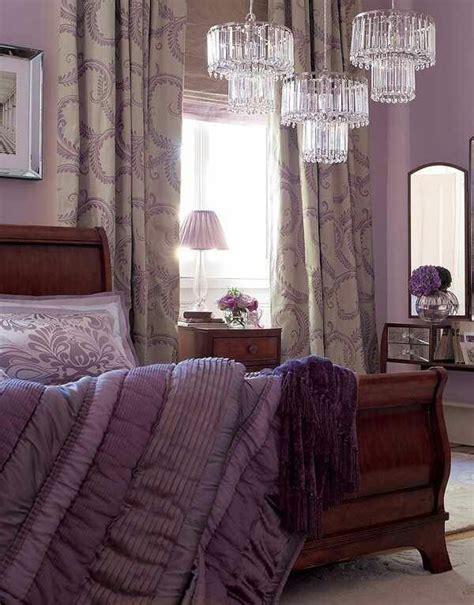 romantic purple bedroom amethyst purple romantic bedroom color scheme amethyst