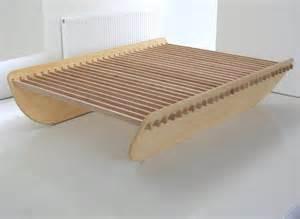 designer bedroom furniture melbourne