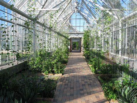 walker center garden maximizing and minimizing cost affordable outings to