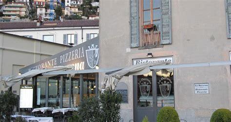 ristoranti con terrazza quot la darsena ristorante pizzeria con terrazza quot