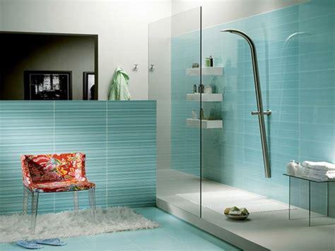 fliesen badezimmer modern hell 40 badezimmer fliesen ideen badezimmer deko und badm 246 bel