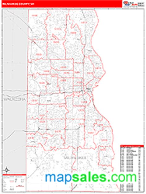 zip code map milwaukee milwaukee county zip code map zip code map