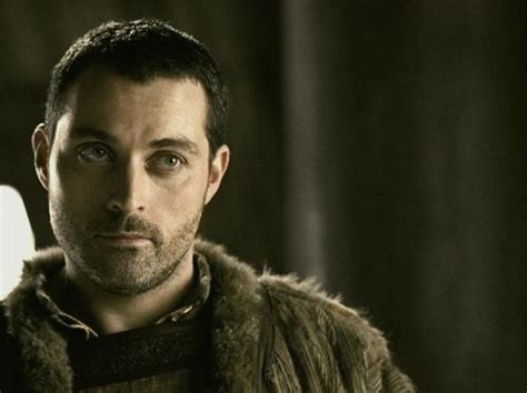 rufus sewell tristan isolde 22 best henry cavill tristan isolde images on pinterest