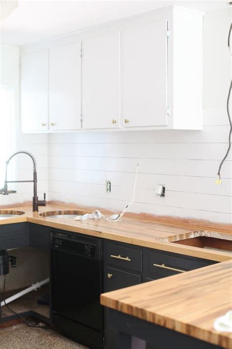 Cost To Refurbish Kitchen Cabinets Kitchen Cabinets Cabinets And Kitchens On Pinterest
