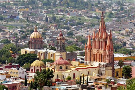 greater than a tourist san miguel de allende guanajuato mexico books 10 top day trips from mexico city planetware