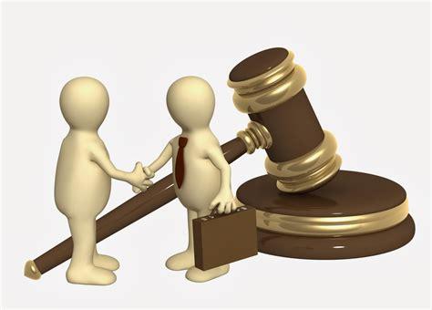 cara penulisan skripsi hukum pidana contoh proposal skripsi hukum pidana kumpulan contoh