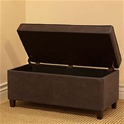 toy box for living room toy storage ideas on pinterest toy storage storage