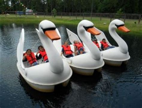 paddle boats west orange pin by sue on new jersey and new york pinterest