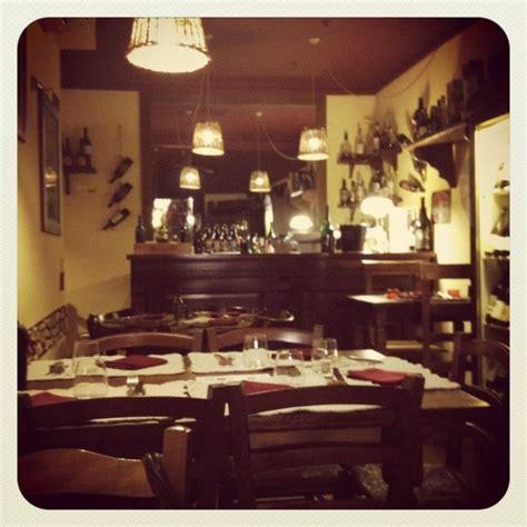 sette tavoli bologna ristorante sette tavoli bologna ristoranti cucina