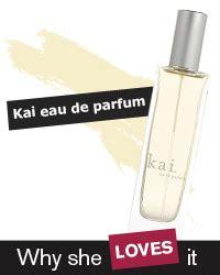kia perfume editors top picks must