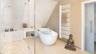 badezimmer komplettpreis mein fugenloses bad die vorteile badtechnik italien de