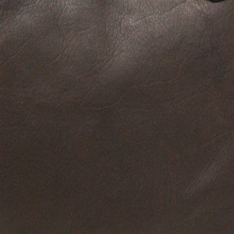 Soft Leather by Buy Leather Deluxe Duffel Bag Piel Leather 9122