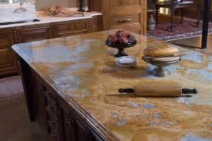 Kitchen Cabinet Staining - epoxy countertops ikea kitchen cabinet installation amazing luxury home design modern kitchen