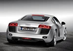 new audi cars find 2012 2013 audi car prices automotive