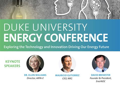Duke Mem And Mba Post Graduate Salary by Registration Open For The 2016 Duke Energy