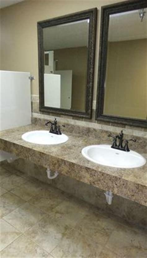 church bathroom ideas 1000 images about church bathroom ideas on