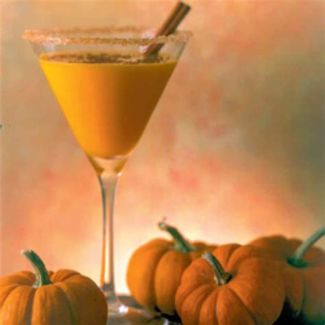 pumpkin martini recipe pumpkin smash martini bigoven 175824