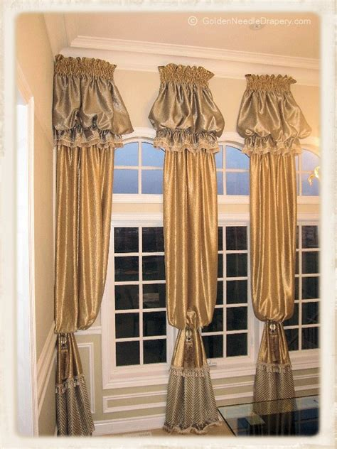Golden Needle Drapery installation golden needle drapery golden needle drapery