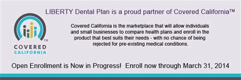 liberty dental plan florida covered california liberty dental plan