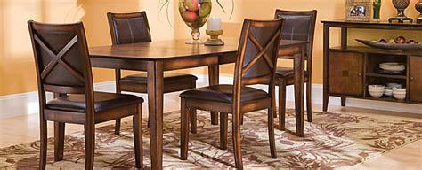 dining room tables denver denver casual dining collection design tips ideas