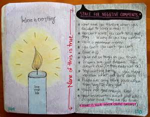 wreck this journal page 7 c b wentworth