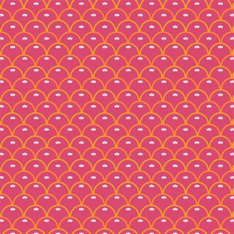 html pattern ip address image gallery japanese pattern background