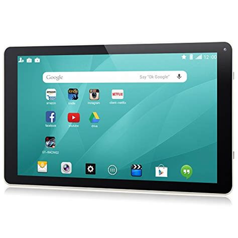 10 Inch Tablet Best Best 10 Inch Tablets 100 2017 Best5list