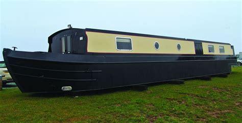 boat finder uk boat bw001 mayfair wide beam range boatfinder