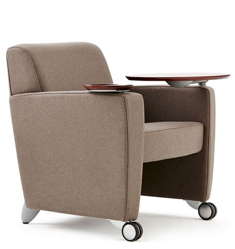 haworth sofa todo lounge chair haworth