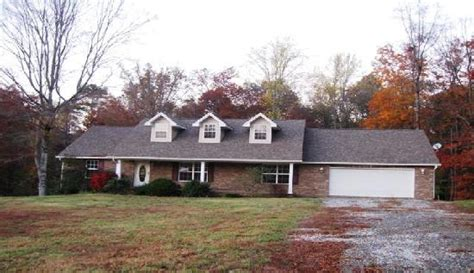 3440 bent road kodak tn 37764 bank foreclosure info