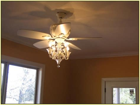 interior gorgeous home appliance design of ceiling sconce light chandelier beautiful ceiling fan with chandelier for