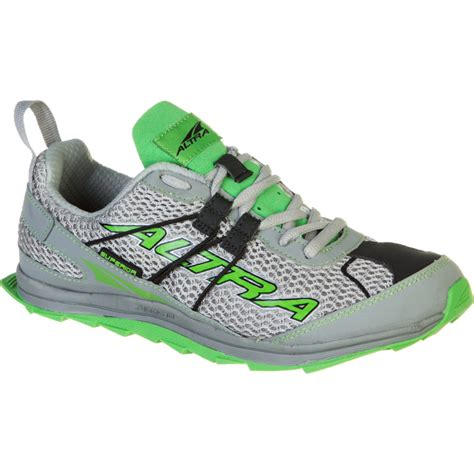altra womens running shoes altra superior trail running shoe s backcountry