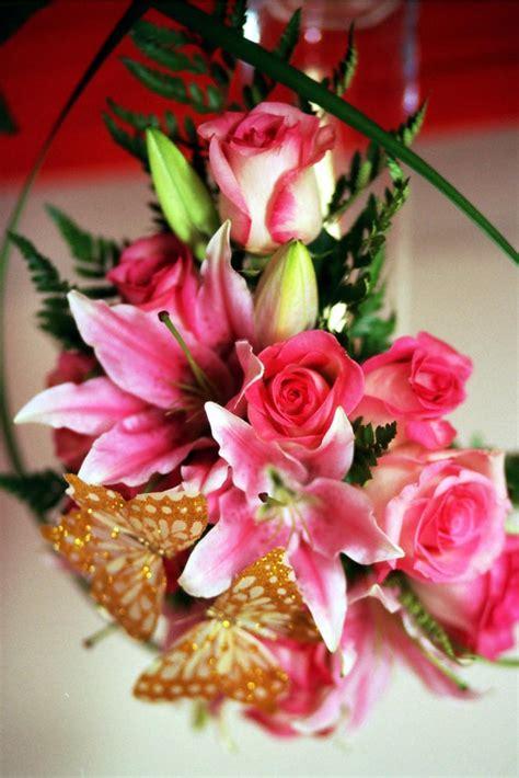 imagenes de flores ramos fotos de ramos de flores florpedia com