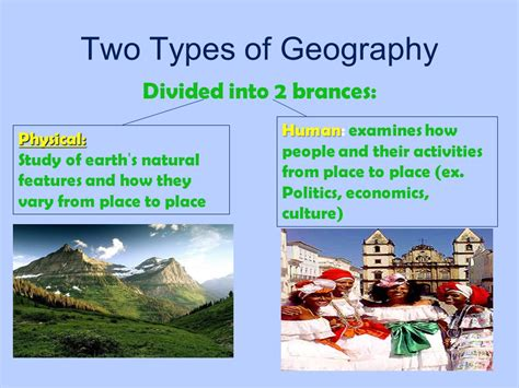 5 themes of geography thailand place geography best place 2017