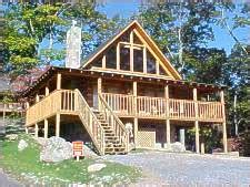 Gatlinburg Honeymoon Cabin Packages by Pigeon Forge Cabins Gatlinburg Chalet Rentals And Smokey